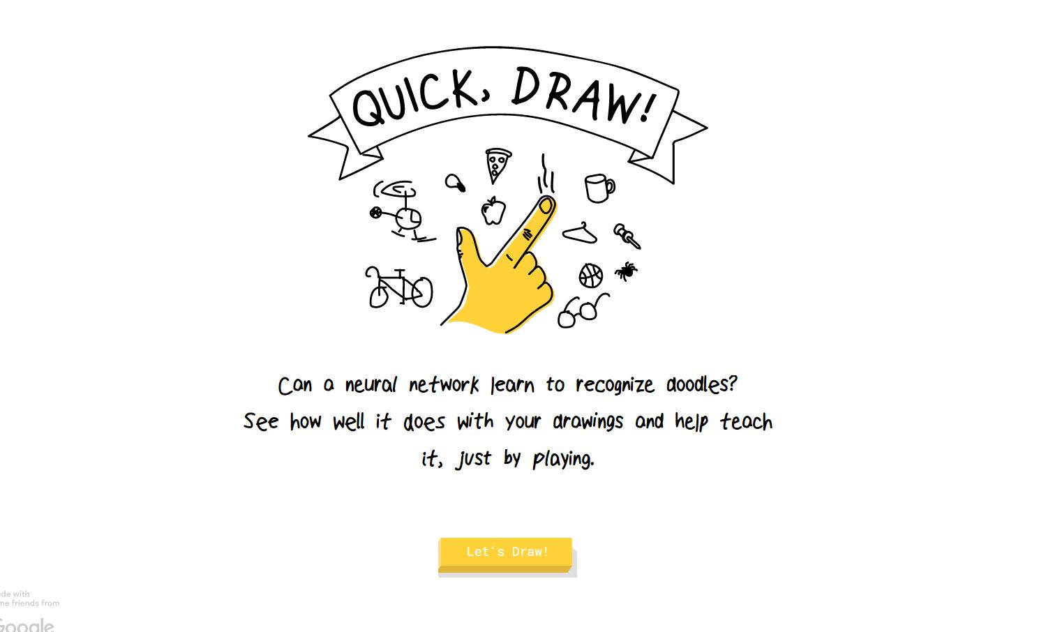 quick-draw.jpg