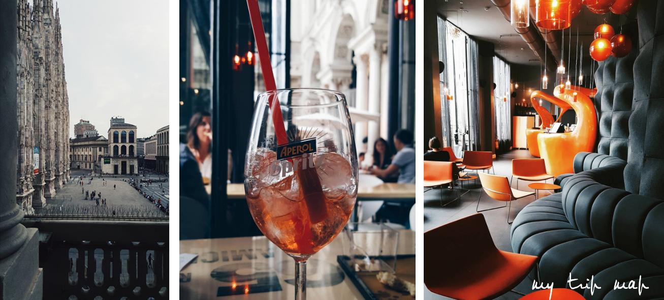 aperitivo-aperol-terrazza-milano-duomo.jpg