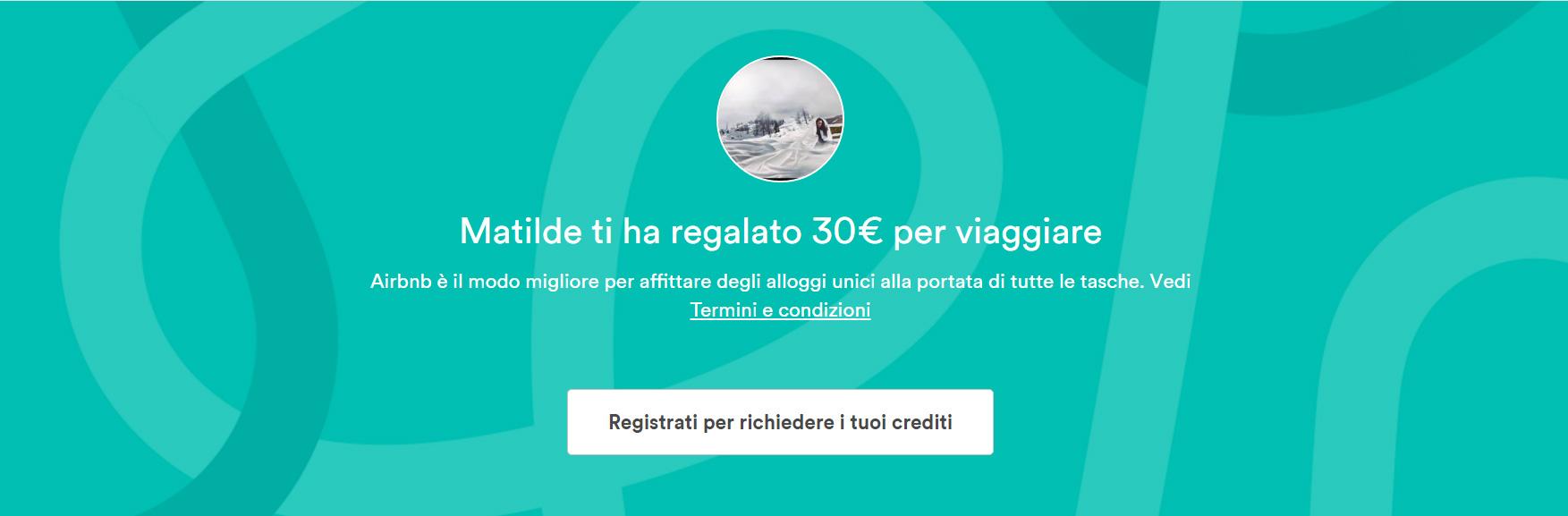 sconto-airbnb