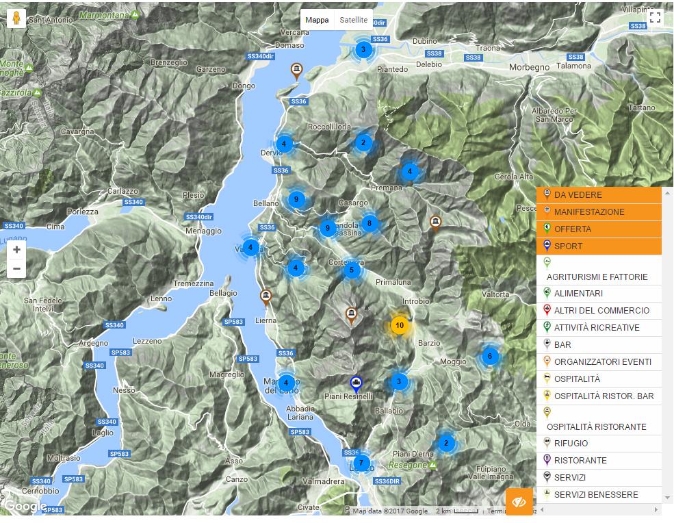 mappa-lago-como-montagne.jpg