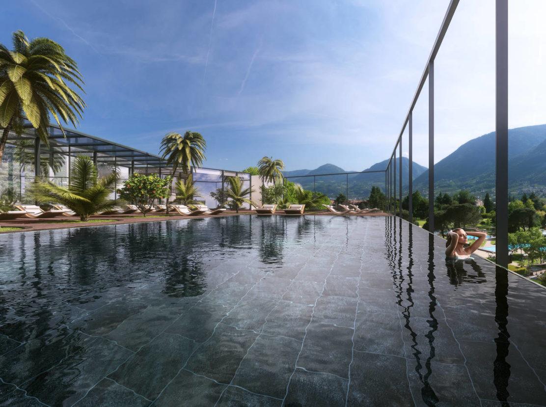 SKY-SPA-Hotel-Terme-Merano-Pool-Palme-1112x829