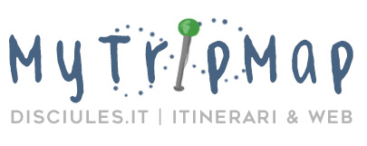 mytripmap