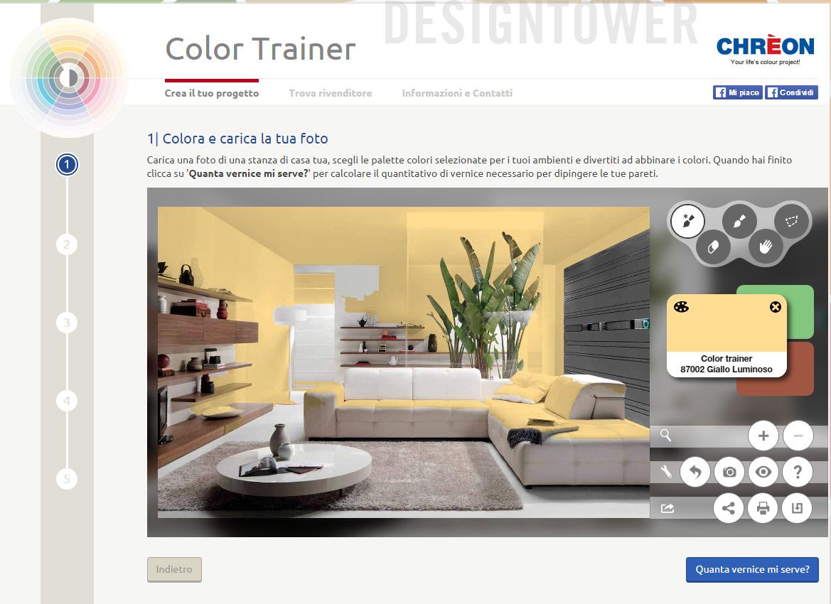 colorare-casa-online