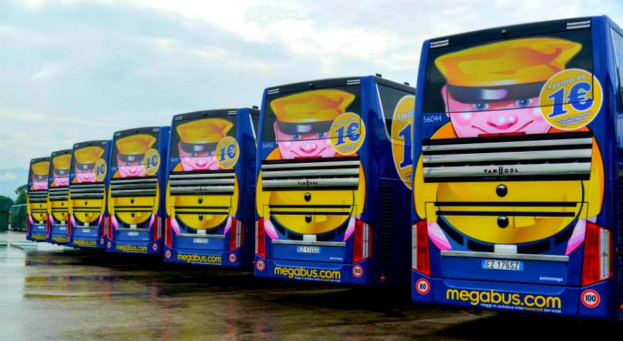 nuove-tratte-megabus.jpg