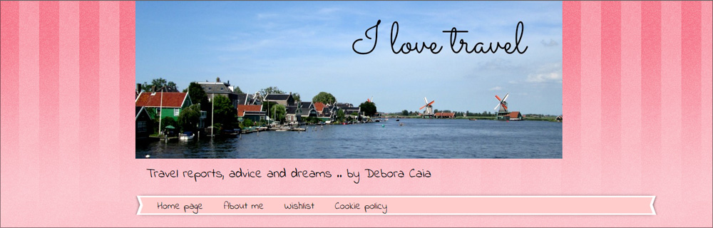 love-travel.jpg
