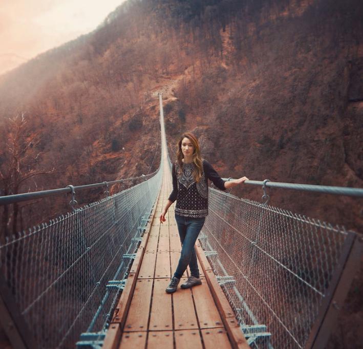 ponte-tibetano-carasc.jpg