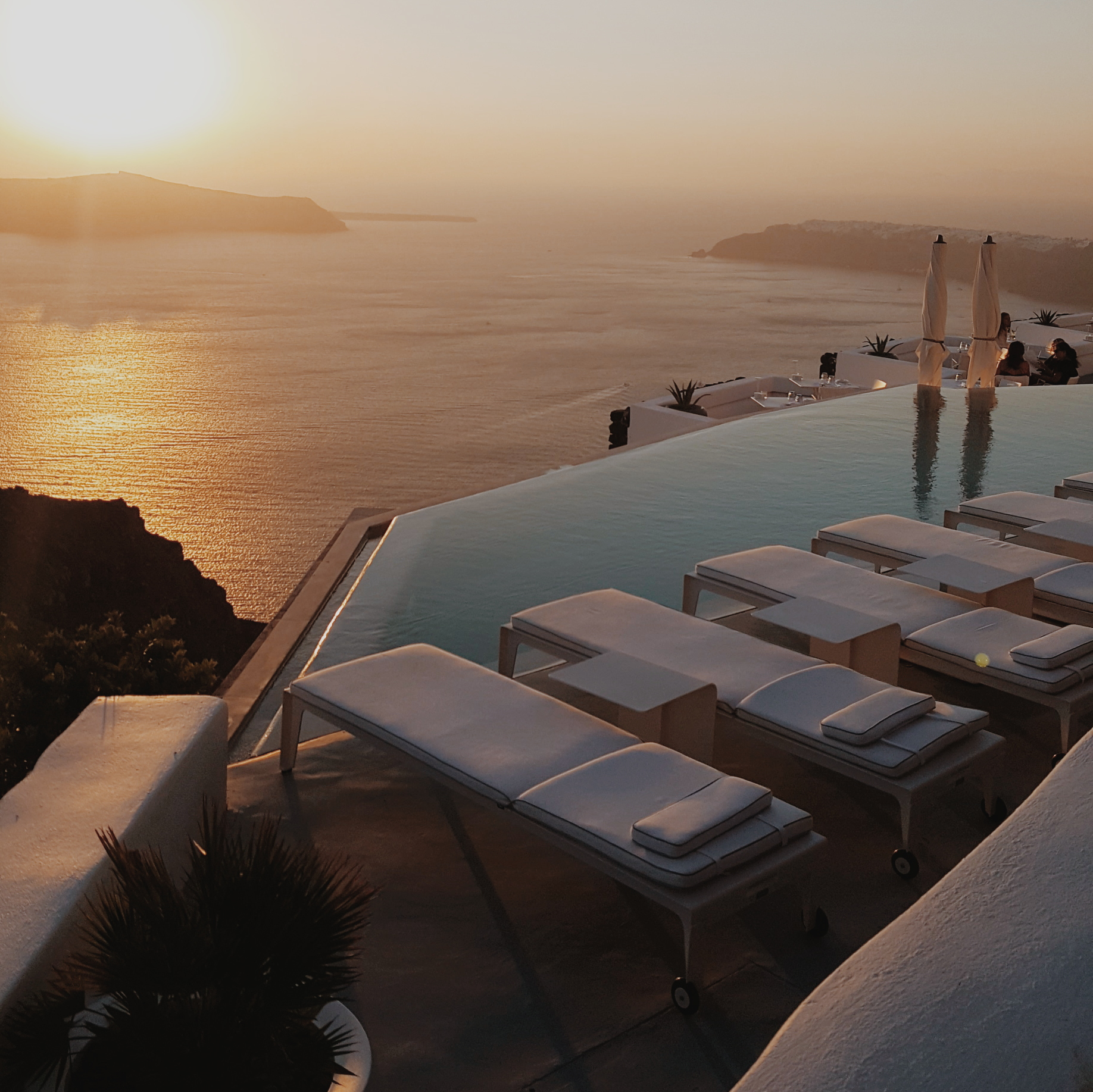 caldera hotel view.jpg
