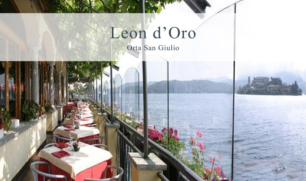 leon-d-oro-orto-san-giuliano.jpg