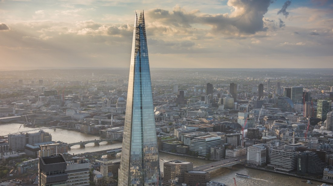 the-shard-london-skyscraper