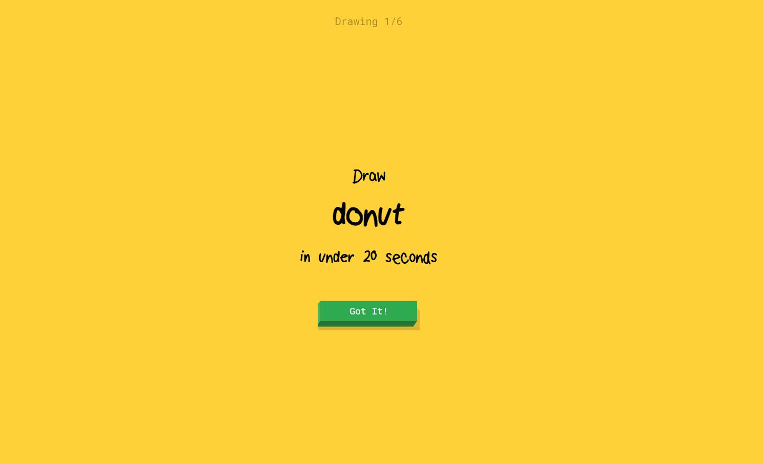draw-donut