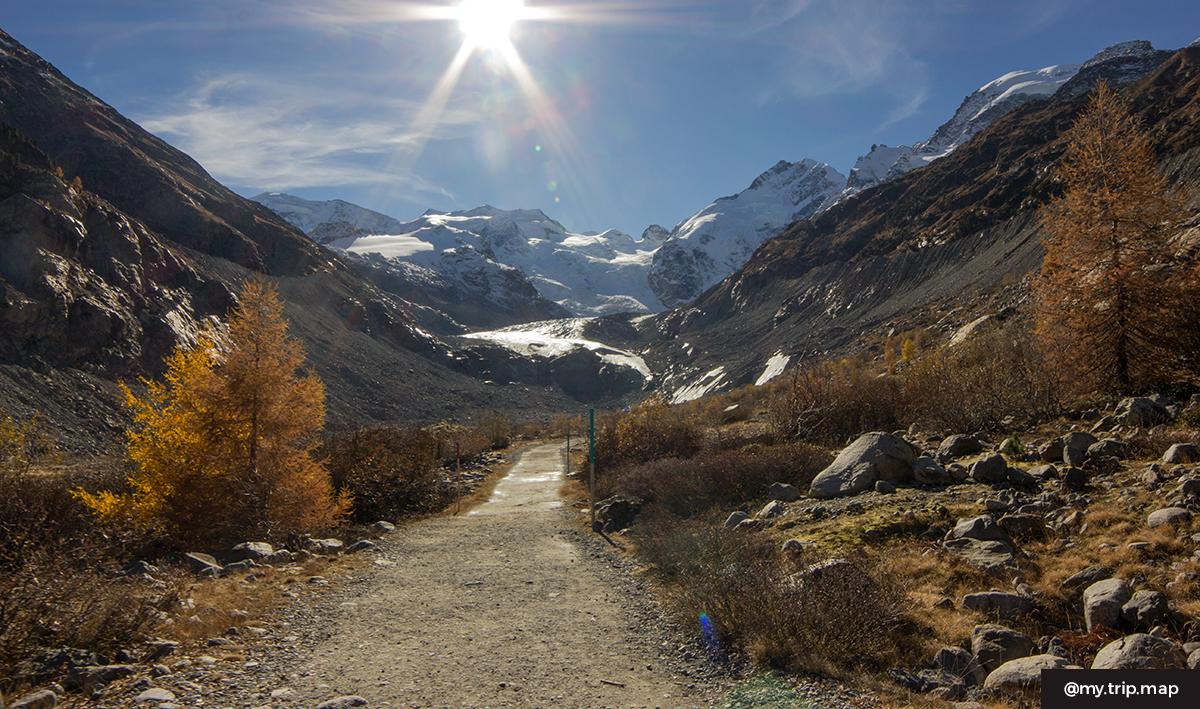 ghiacciaio Morteratsch.jpg