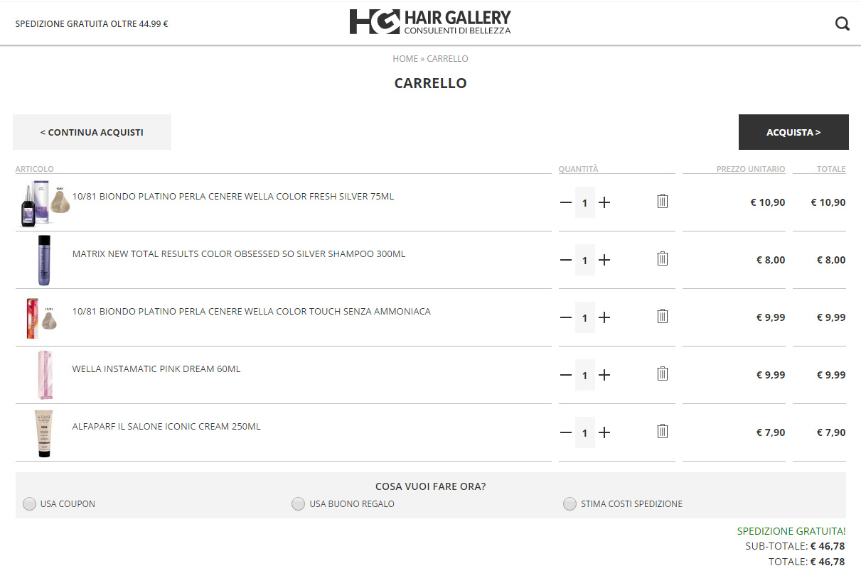 hair-gallery.jpg