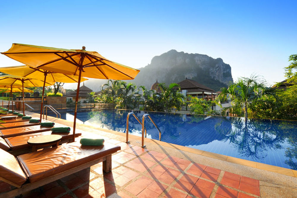 aonang-cliff-beach-resort