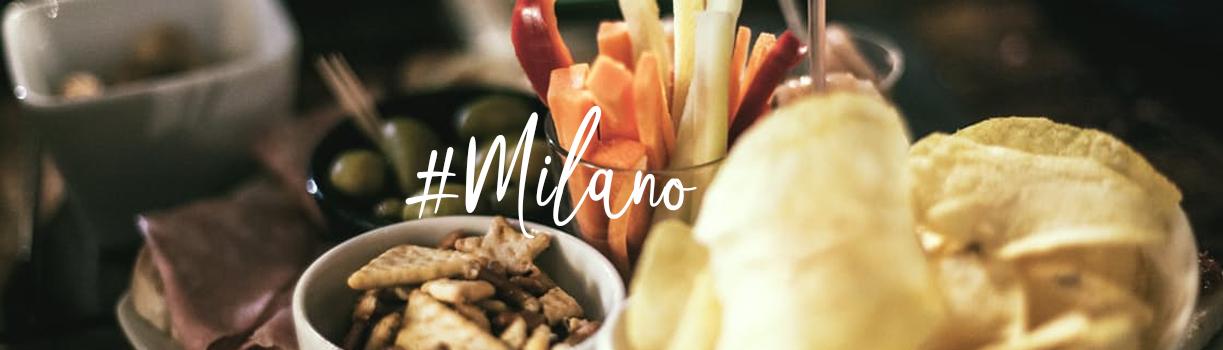 Cosa fare e vedere a Milano e dintorni