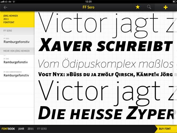 fontbook_screenshot_ffsero_600