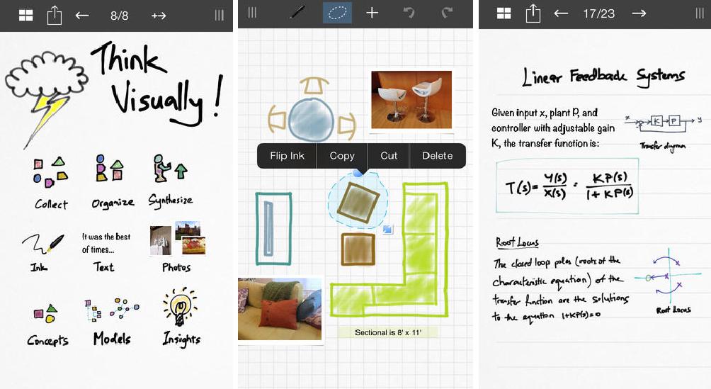 Inkflow Visual Notebook.png