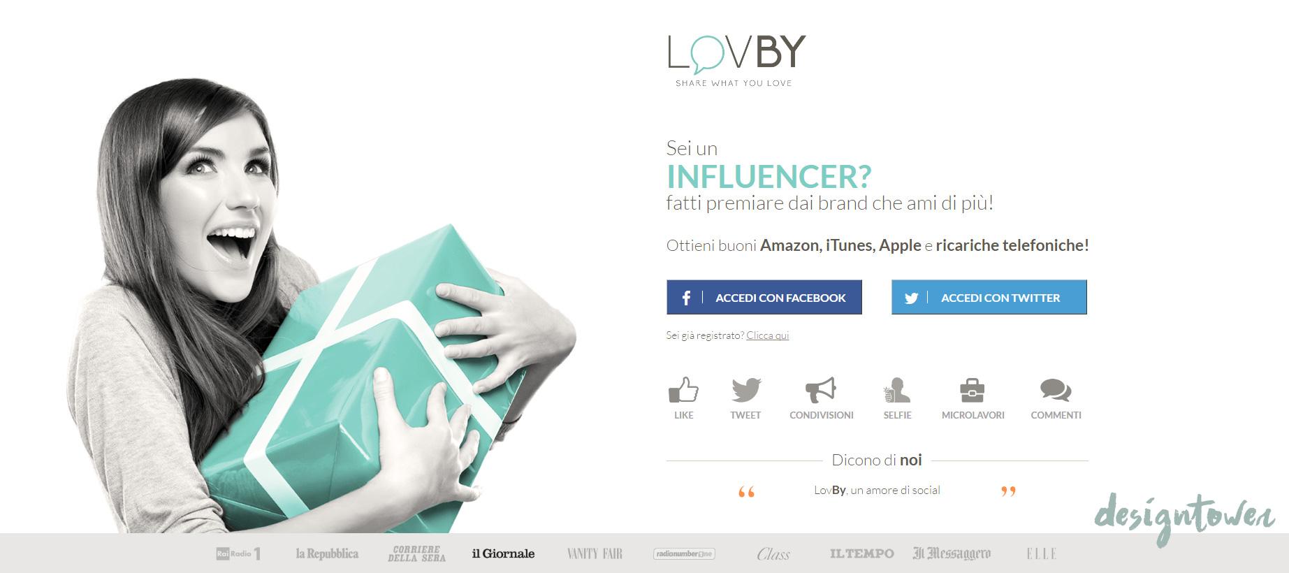 lovby-ottenere-premi-condivisioni-social.jpg