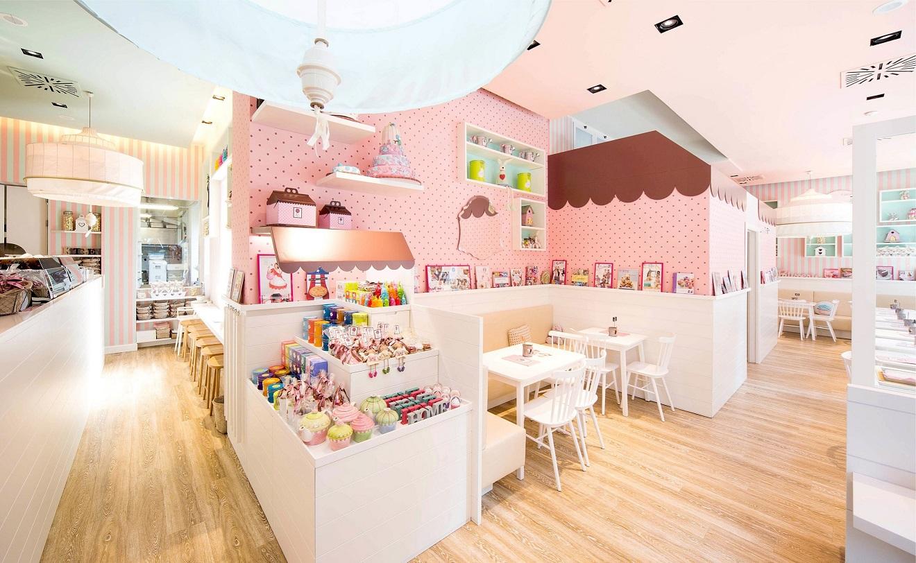 vanilla bakery.jpg