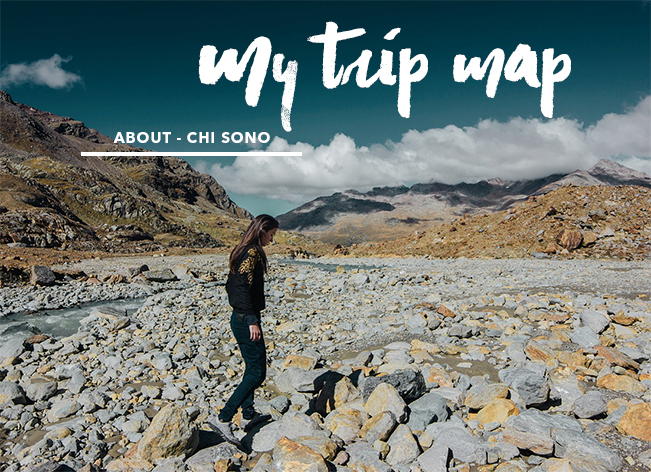 about-my-trip-map.jpg