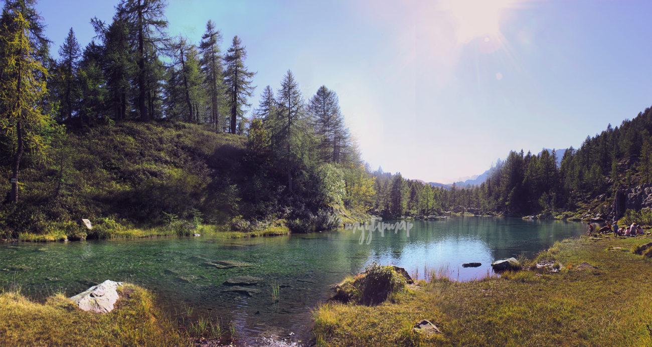 lago-delle-streghe-2