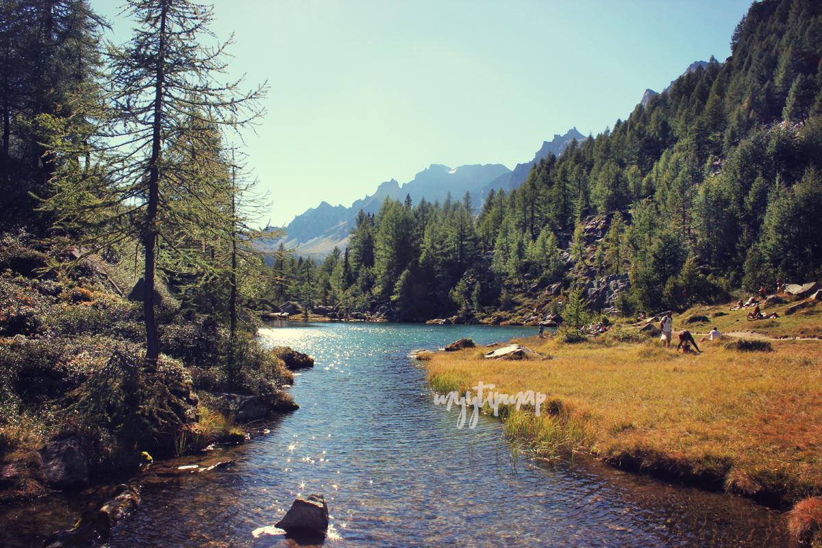 lago-delle-streghe-4