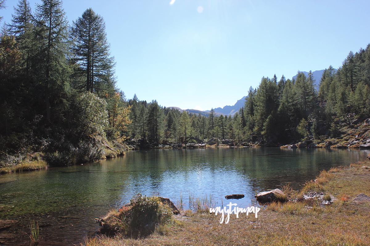lago-delle-streghe-8