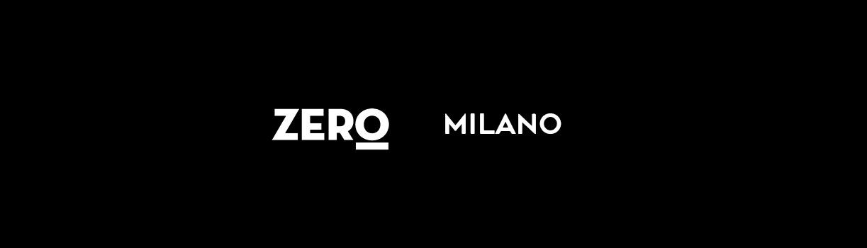 zero-milano