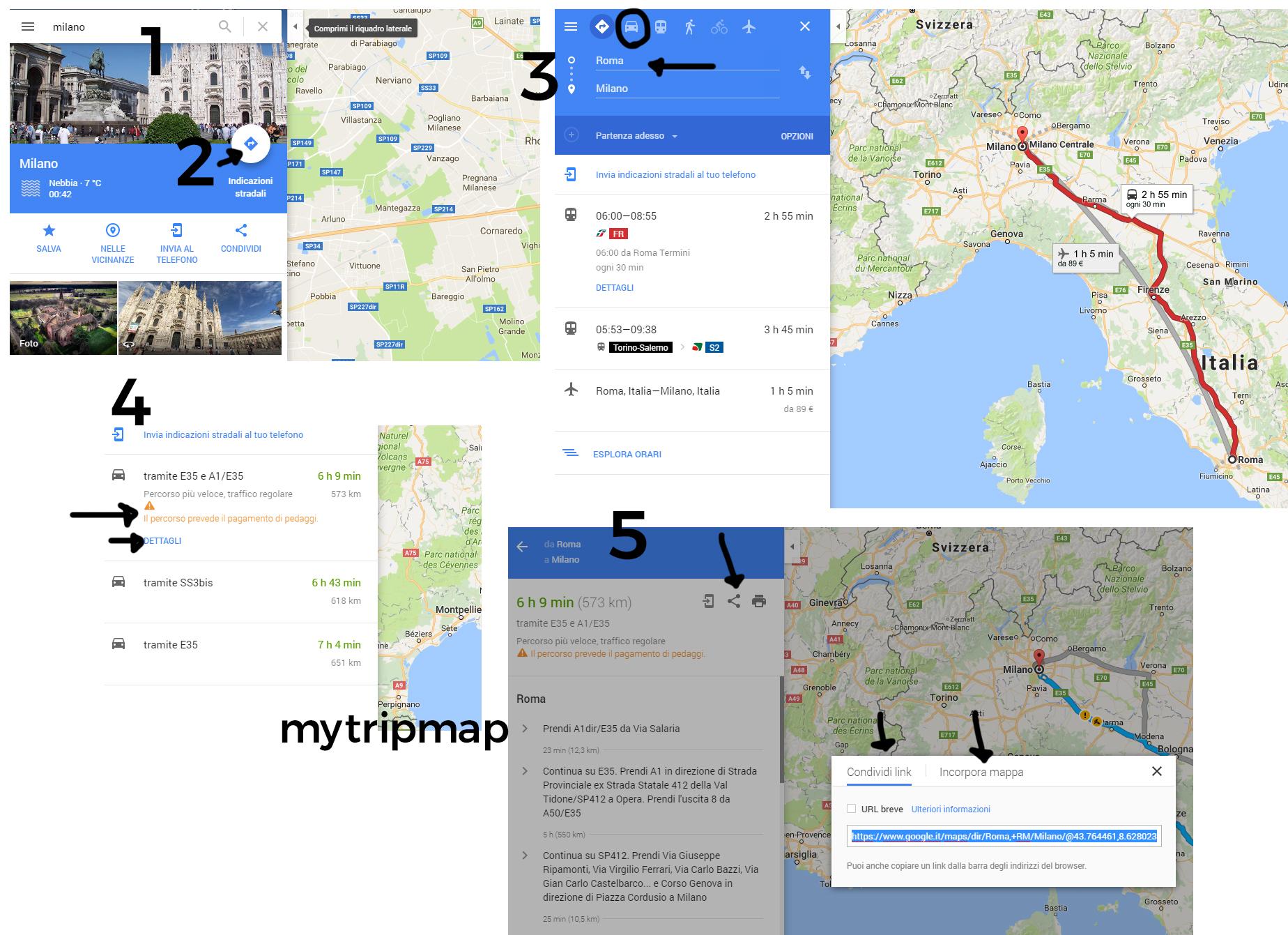 come-condividere-itinerario.jpg