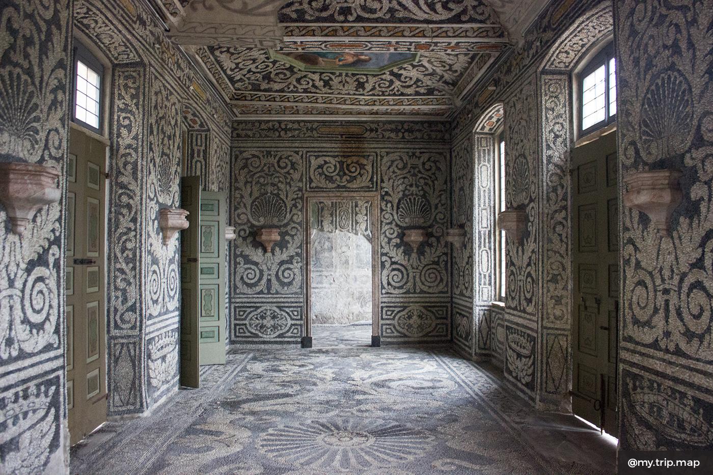 palazzo-arese-borrome-visitare-1