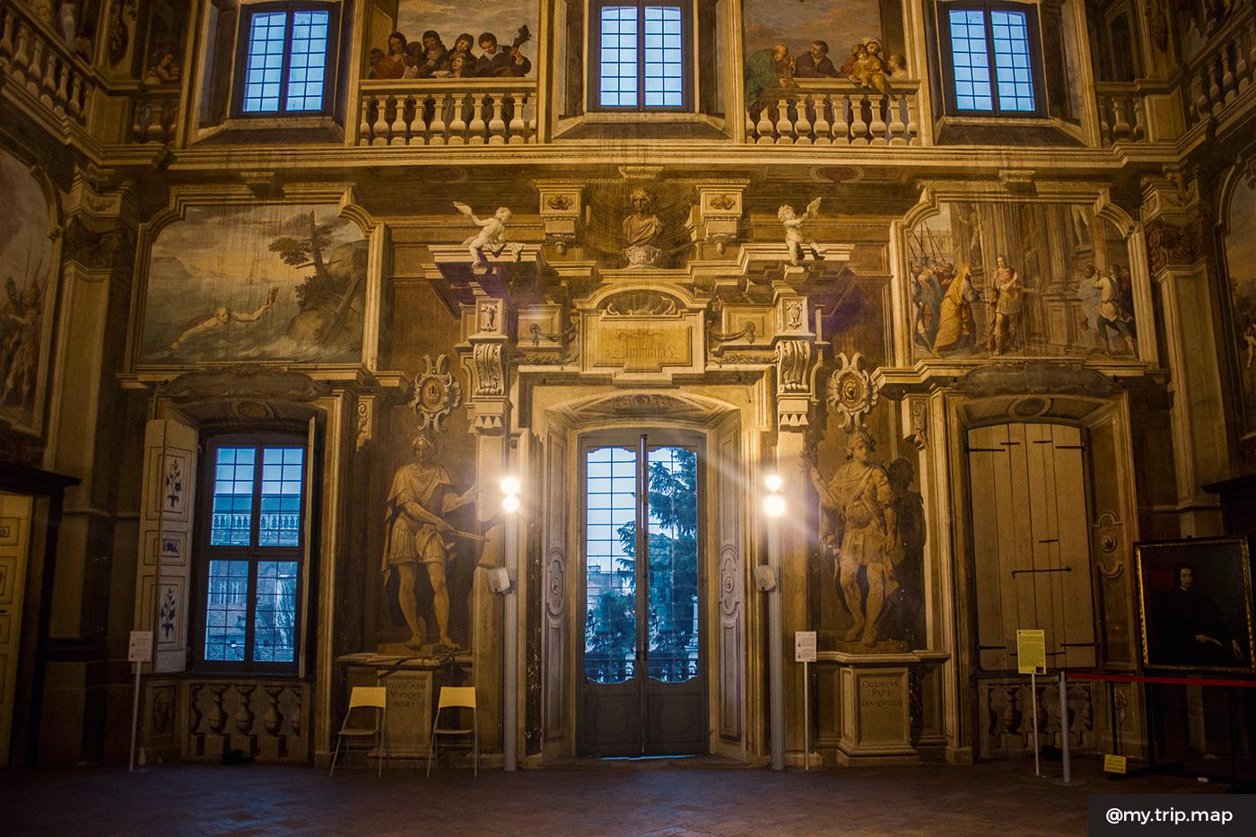 palazzo-arese-borrome-visitare-6