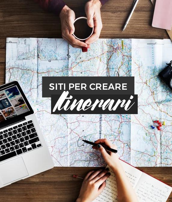 siti-per-creare-itinerari.jpg