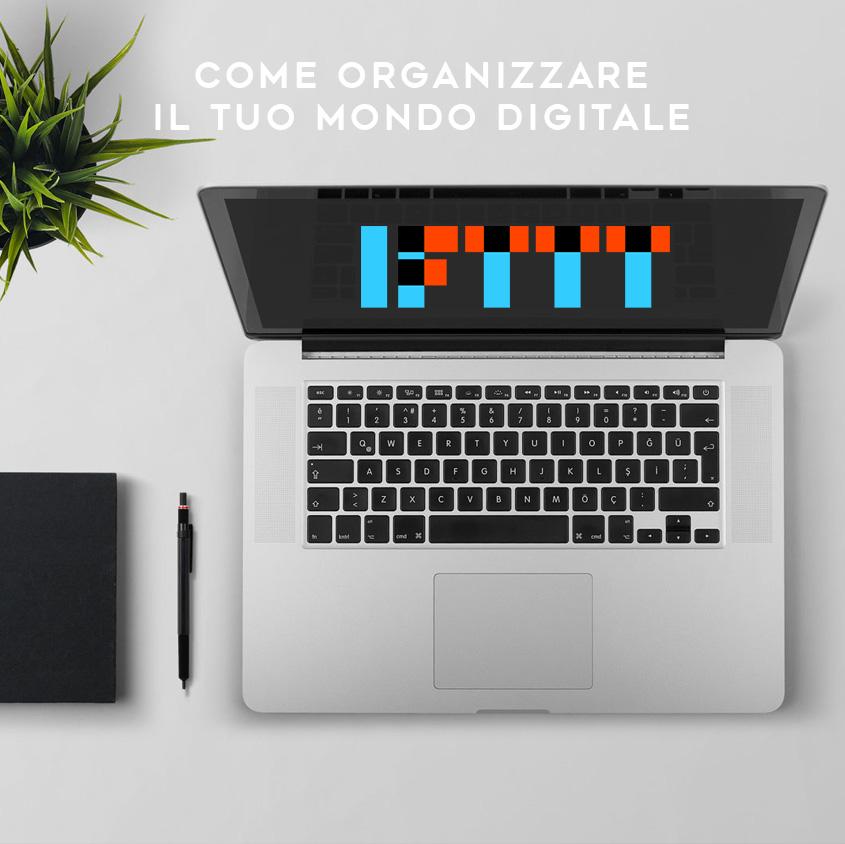 organizzare-mondo-digitale