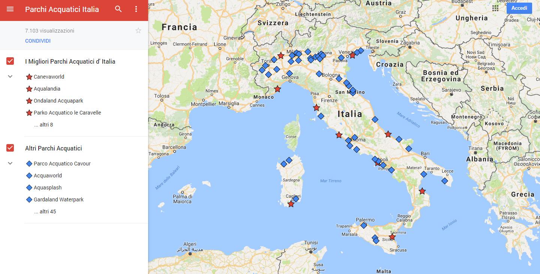 parchi-acquatici-italia.jpg