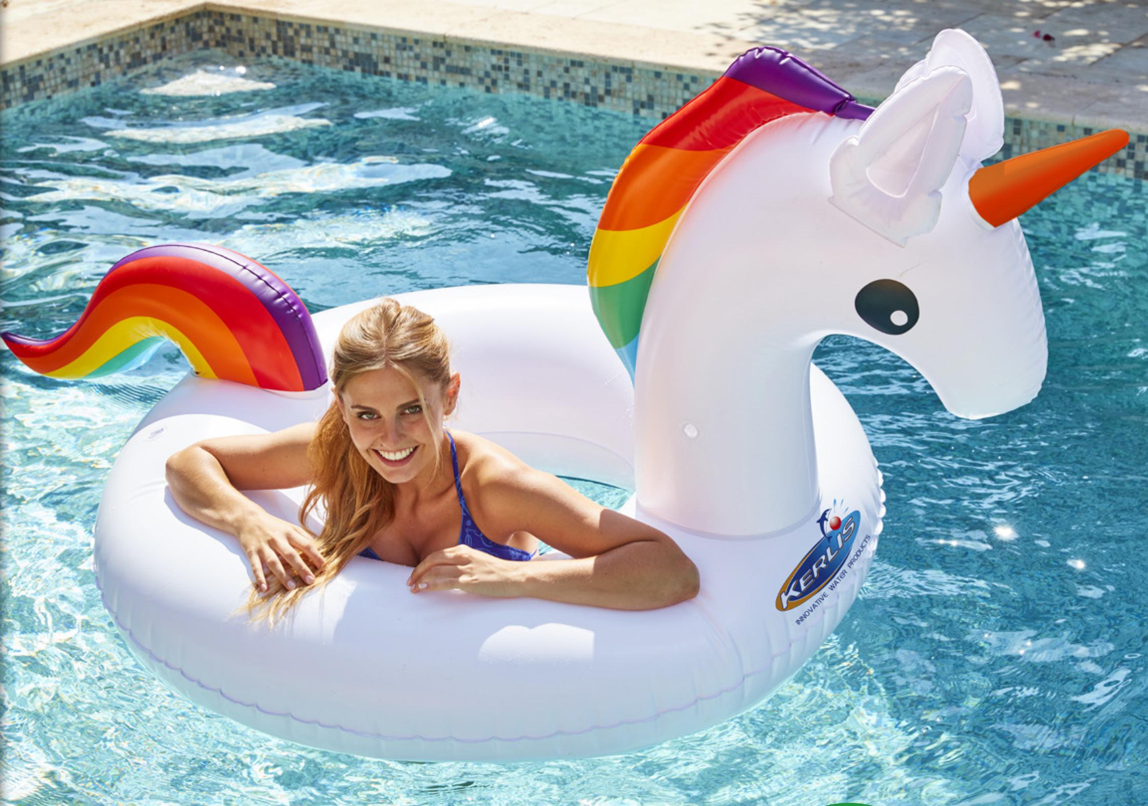 Un fotografo per sponsorizzare il tuo b b sui social scegliere la foto giusta mytripmap - Unicorno gonfiabile piscina ...