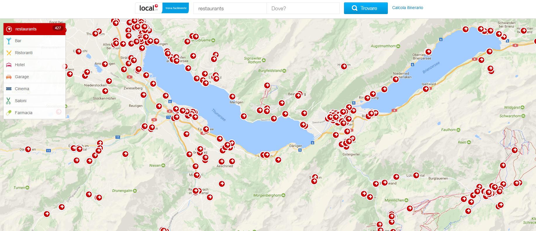 mappa-svizzera.jpg