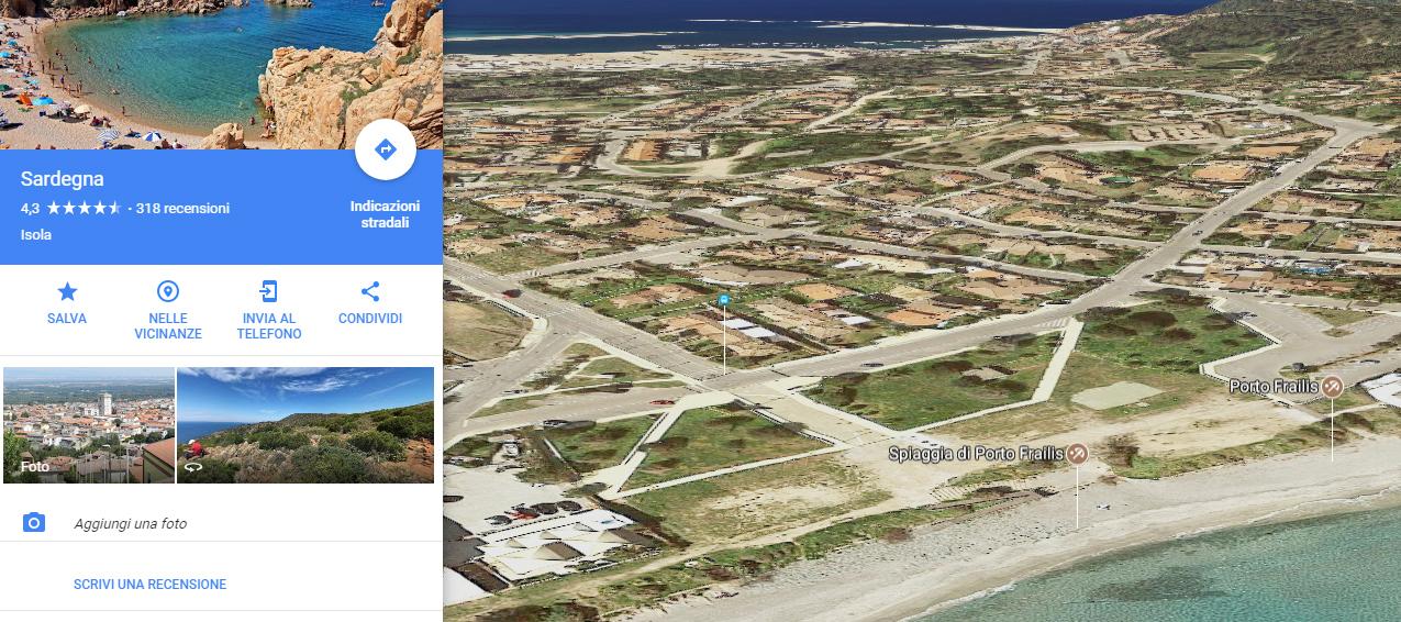 google-maps-satellite.jpg