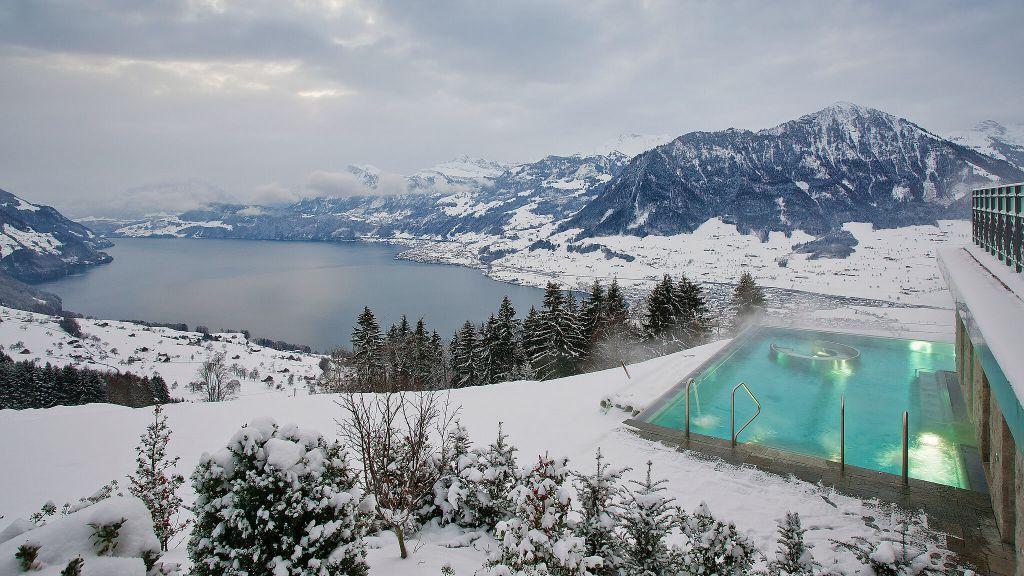010217-06-hotel-villa-honegg-winter-dsc6265