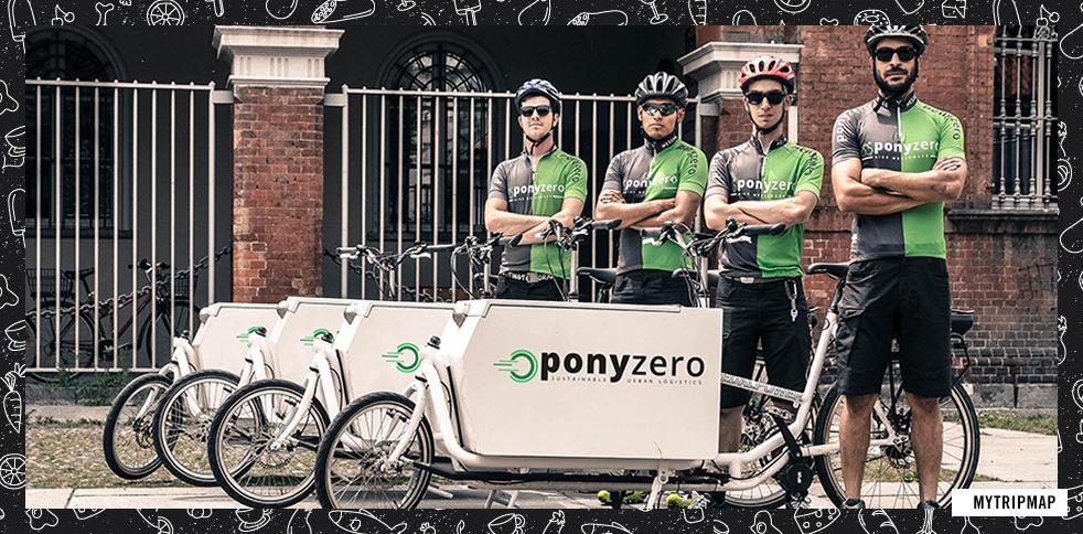 bike-delivery.jpg