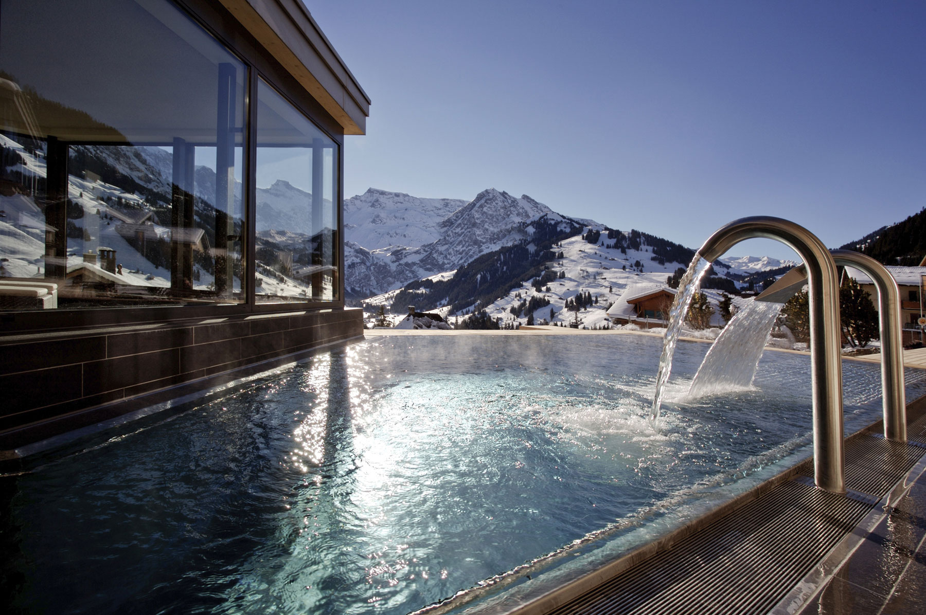 Cambrian-Hotel-in-the-Swiss-Alps-44.jpg