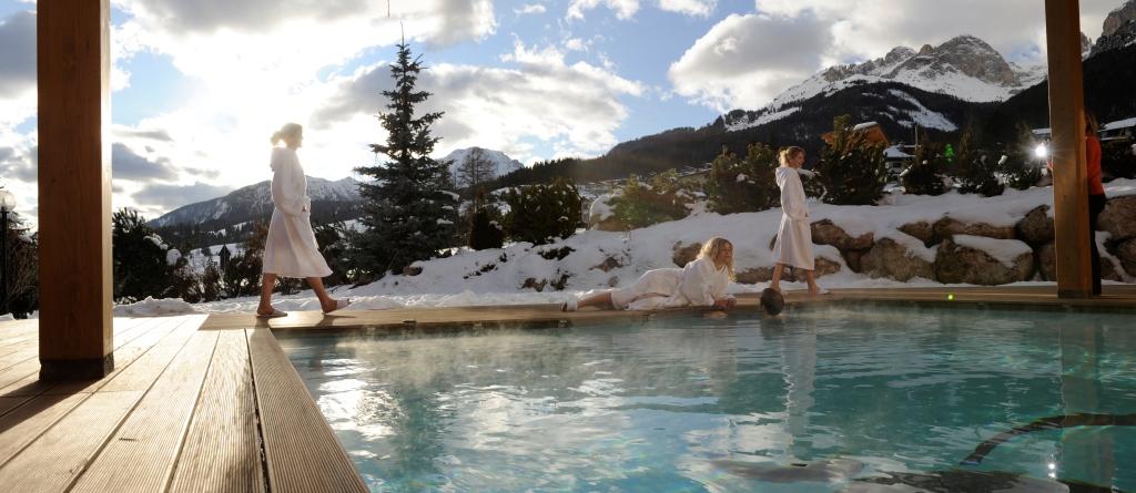 hotel-con-piscina-Active-Hotel-Olympic-Compressa