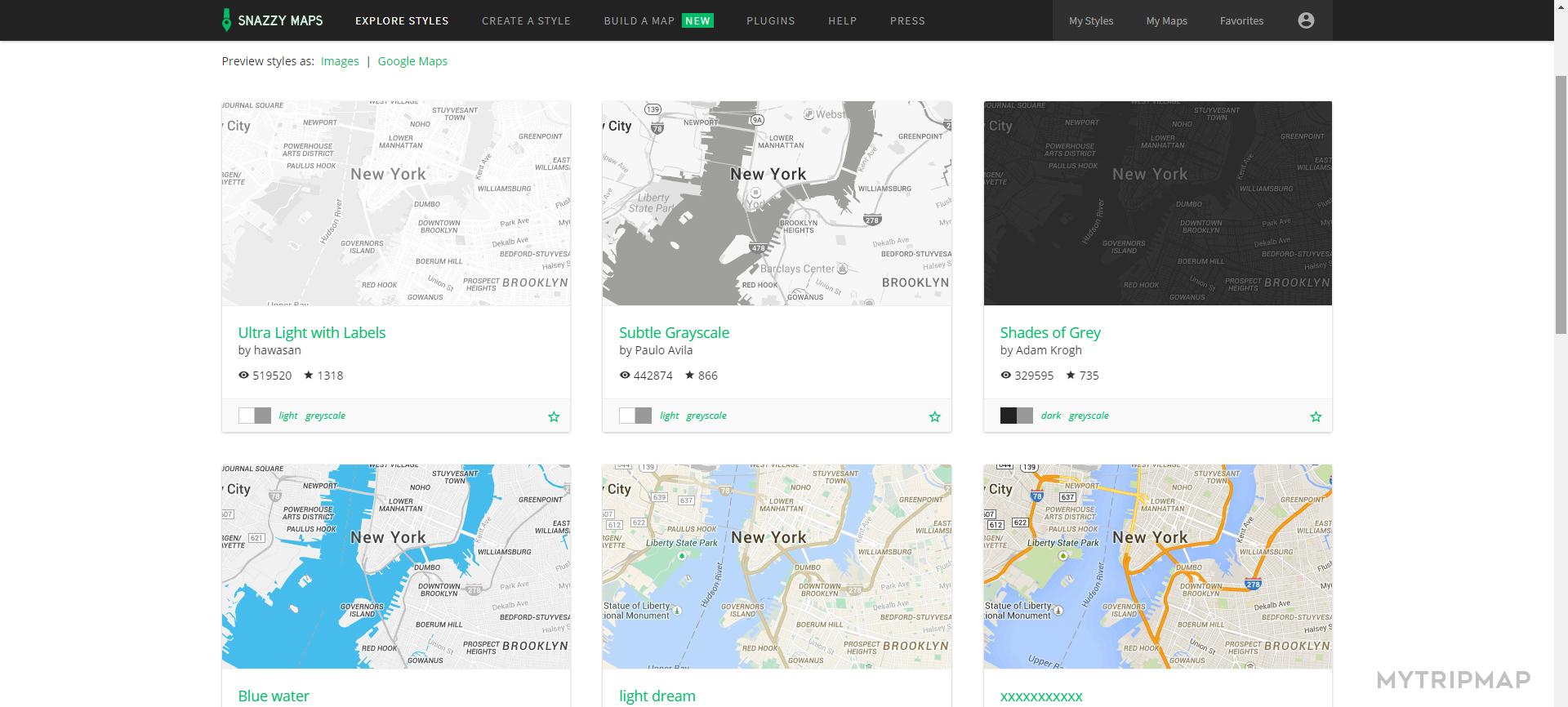 personalizzare-mappa-sito.jpg