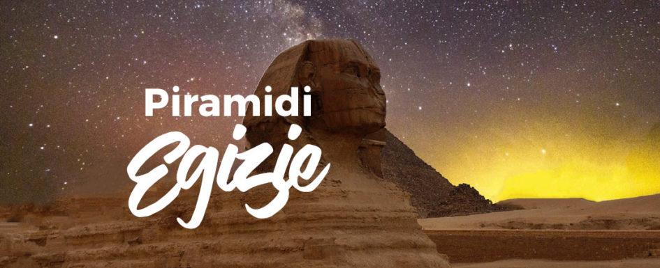 Piramidi pericolo