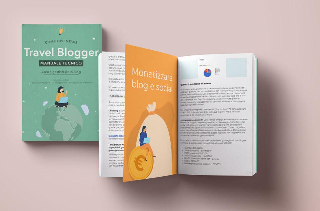 diventare-travel-blogger