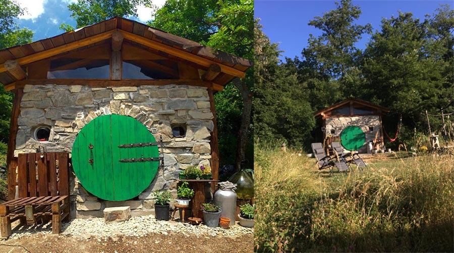 hobbit-house-emilia-romagna